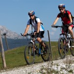 mountainbiken-steinplatte